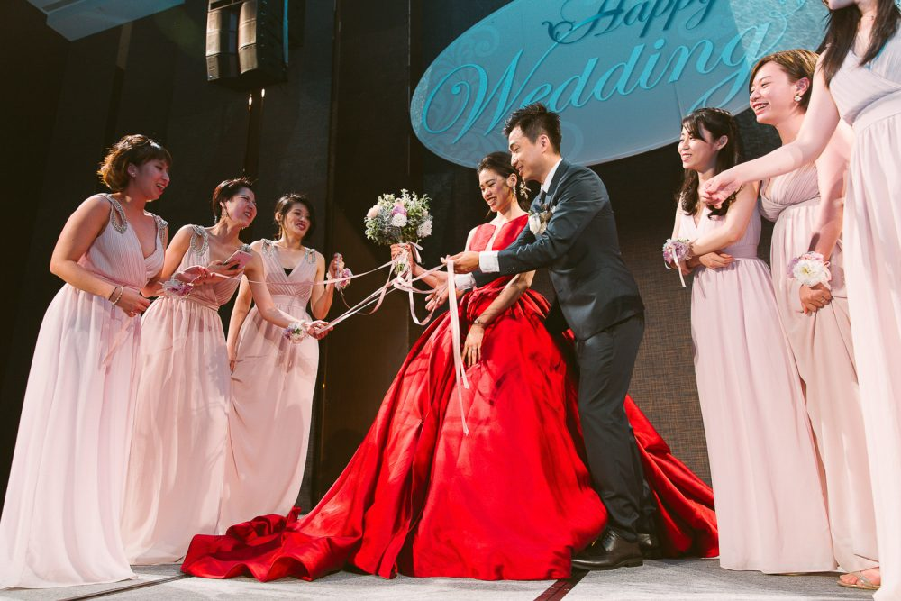 板橋 凱薩 大飯店 台北 婚攝 推薦 婚紗
