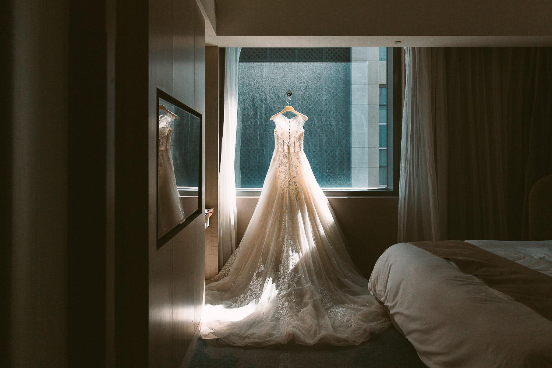 我要結婚了,需要準備的結婚流程