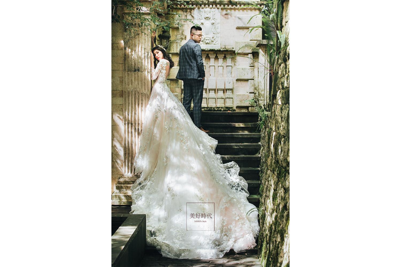 南投老英格蘭婚紗 合歡山婚紗 清境農場婚紗 高山婚紗