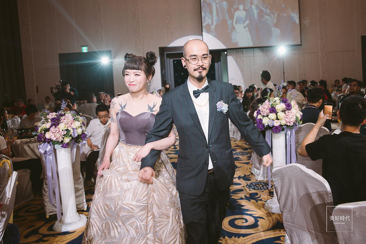 台北 婚攝 推薦 彰化 遇見幸福