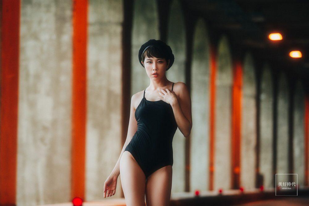 台北 個人寫真 推薦 泳衣