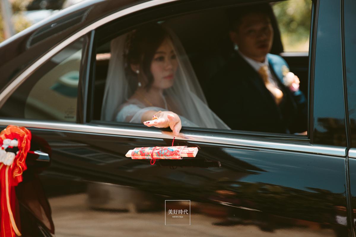 婚禮 台北 婚攝 推薦