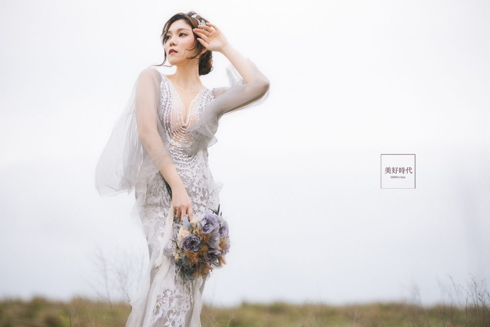 個人寫真 婚紗 台北 推薦 藝術照