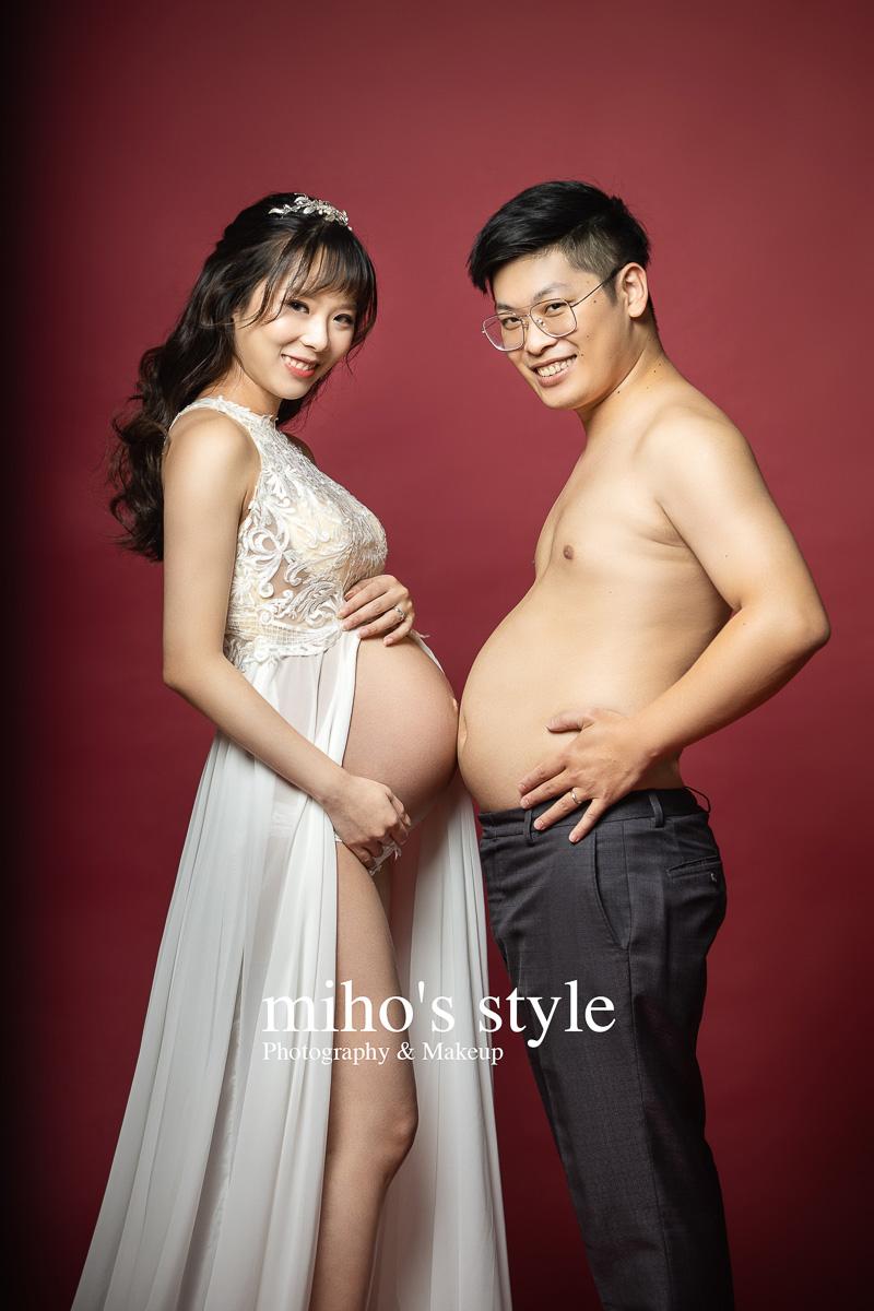 台北 新北 孕婦 寫真 推薦