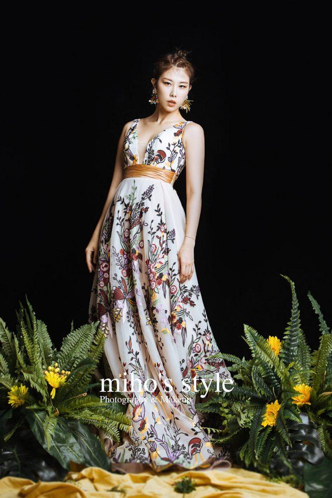 個人寫真 婚紗 台北 新莊 推薦 藝術照