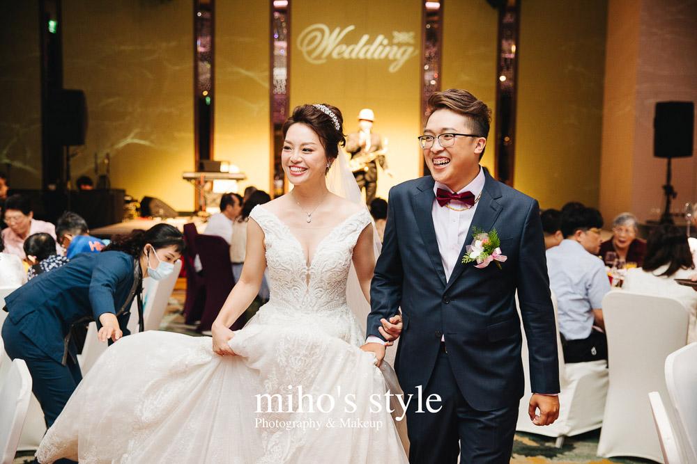 婚禮 台北 希爾頓酒店 婚攝 推薦 迎娶