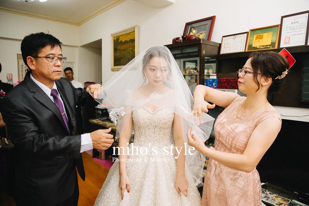 婚禮 基隆 婚攝 推薦 迎娶