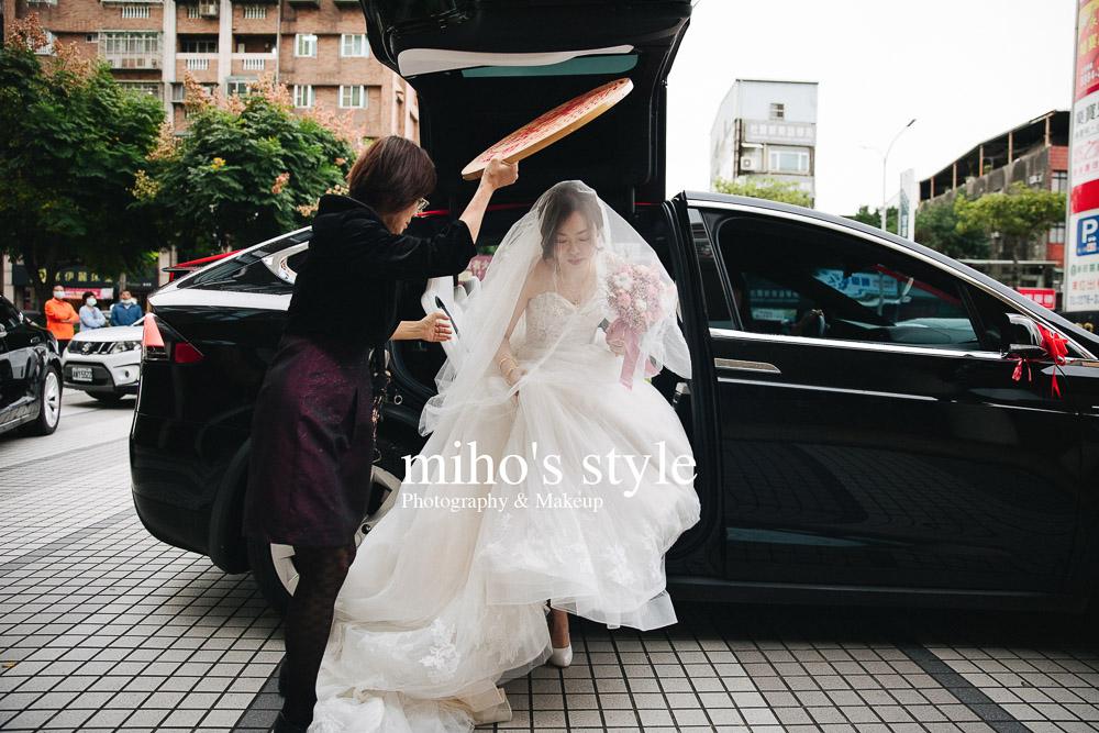 婚攝 推薦 迎娶 特斯拉禮車