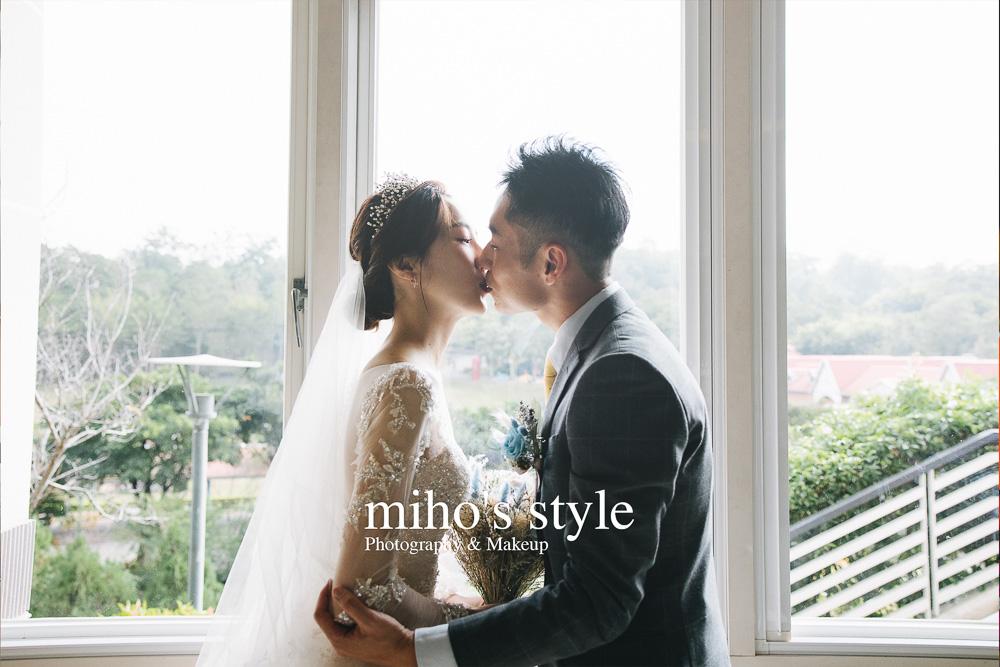 婚禮 台北 西湖度假村 婚攝 推薦 文定 迎娶