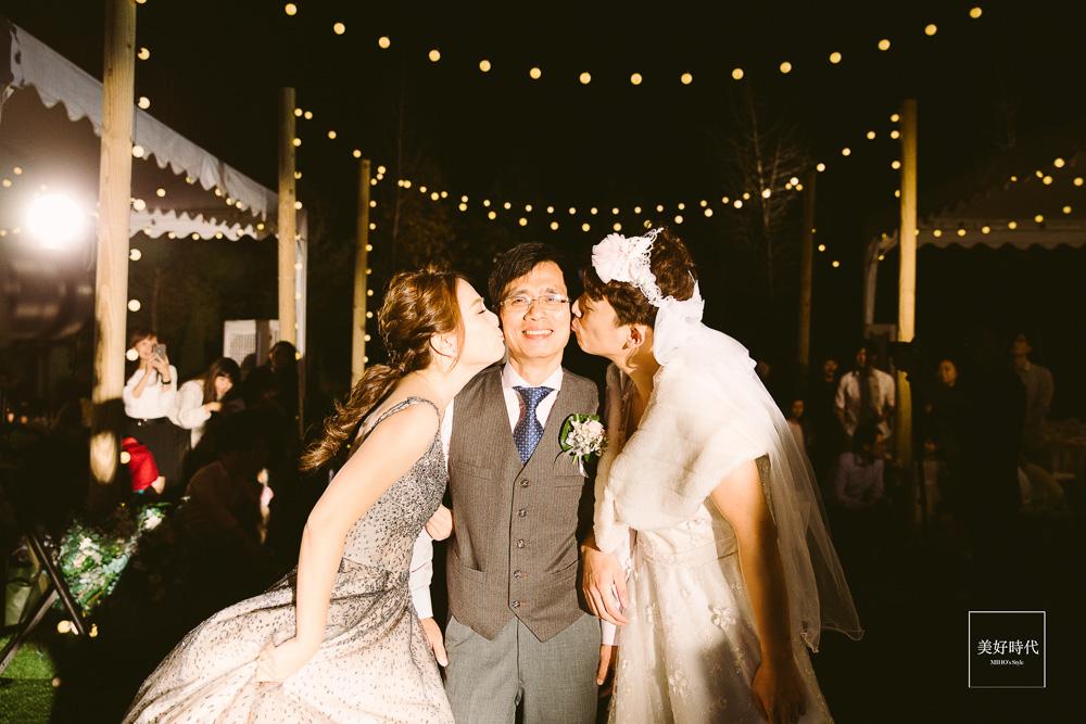 婚禮 台北 婚攝 推薦 迎娶台北 婚攝 推薦 迎娶 青青食尚花園
