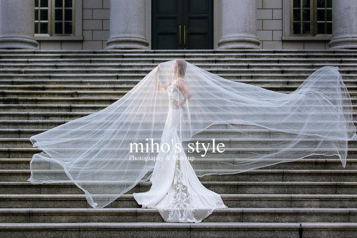自助婚紗 自主婚紗 大同大學 台北 婚紗 推薦 個性